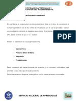 Gestión Del Mantenimiento Industrial a1