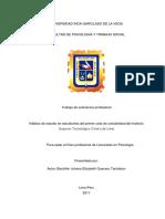 TRAB.SUFIC.PROF. GUEVARA TANTALEAN, JOHANA ELIZABETH.pdf
