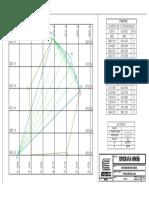 JAIRO - PLANTA 1.pdf
