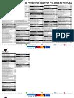 Documento_201910100940391049459675
