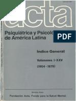 acta_indice_1954_1979