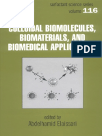 Colloidal Biomolecules, Biomaterials, and Biomedical Applications_muya.pdf