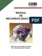 Mapa Cognitivo.doc