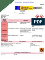 nspn0475.docx