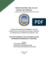 Tesis Espana%2c Quiñones y Rodriguez