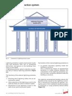 BBP_E_Chapter_04.pdf