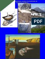 Clase 05 Metodos de Interpretacion Geologica