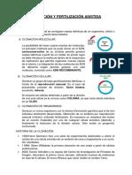 CLONACIÓN Y FERTILIZACIÓN ASISTIDA.docx