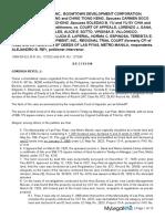 Firestone Ceramics Inc vs Court of Appeals.pdf