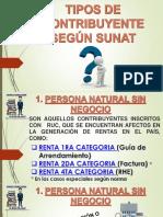 EMPRESAS TIPO DE CONTRIBUYENTES.pptx
