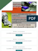 dlscrib.com_analisis-kuantitatif-sediaan-obat-dgn-spektrofluorometri(1).pdf