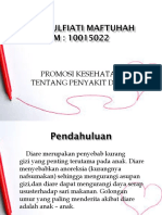 materi promosi kesehatan (DIARE).pptx