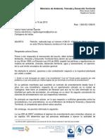 Concepto 139216 de noviembre 16 de 2010.pdf