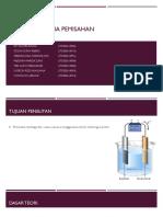 Rev Praktikum Kimia Pemisahan_elektrogravimetri