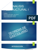 Analisis Estructural 1 Expo