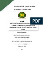 Patricio Borja-Sulla Chancha.pdf