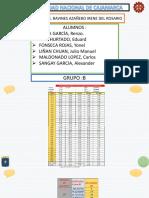DIAPOSITIVAS ESTUDIO HIDROLOGICO.pptx