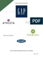 Gap_Inc._Strategic_Marketing_Plan.docx.docx