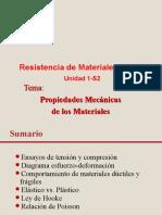 RM-Unidad 1-S1-2 (1).ppt