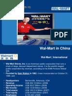 26106292-China-Walmart.pptx