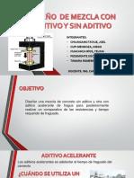 diseño1.pptx