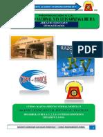 CEPU UNIDAD 1 A LA 5 DESARROLLADA.docx