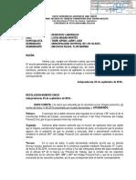 Exp. 07721-2018-0-0901-JR-LA-02 - Resolución - 28104-2019