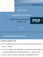 EnS Lecture 10.ppt