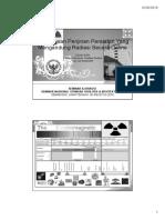 02 Perizinan PERSI JAWA TENGAH 20160830 Shrinked