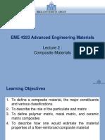 Lecture 2 Composites.pptx