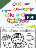 'Mis Cinco Sentidos.pdf'