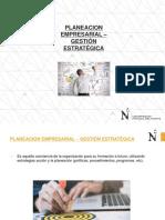 PLANEACION EMPRESARIAL.pptx