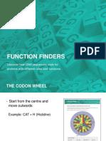 functionfinders-presentation_0 (1).ppt