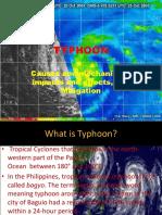 Typhoon Depalubos