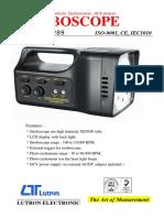 DT2289 (1)