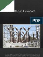Subestación Elevadora.pptx