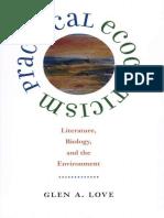 [Glen_A._Love]_Practical_Ecocriticism_Literature,(BookFi).pdf