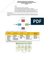 GUIA 1 FUNCIÓN PLANEACIÓN (1).pdf