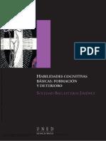 Habilidades_cognitivas_básicas_formación_y_deterio..._----_(HABILIDADES_COGNITIVAS_BÁSICAS_FORMACIÓN_Y_DETERIORO)
