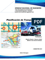 planificacion de transporte 2019.pdf