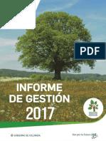 Informe de Gestión 2017 (3)