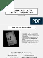 PPT uranium edited.pptx