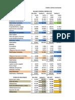 Práctica en Excel..xlsx
