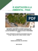 PAGA PROYECTO SANTANDER DE QUILICHAO 05 DE MAYO 2019.pdf