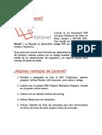 Laravel.docx