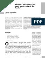 7411-14608-1-SM.pdf
