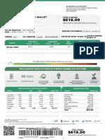 Recibo257170403194Agosto.pdf