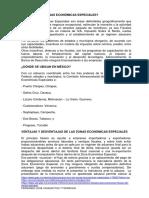 QUÉ SON LAS ZONAS ECONÓMICAS ESPECIALES.docx