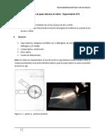 informe 6 fisica 4.docx