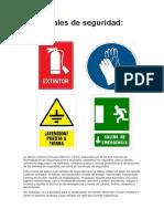 Las señales de seguridad.pdf